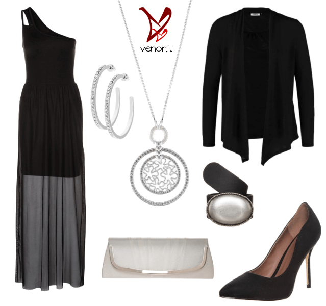outfit-elegante-low-cost