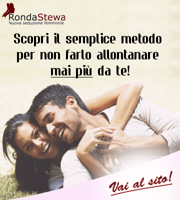 Donne con voglia di scopare chat free per single