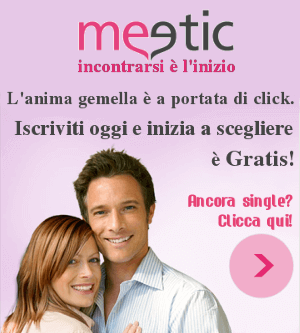 video di sesso erotico meetic incontri